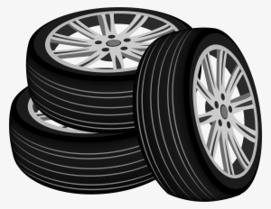 Clipart tyre banner download Tire Clipart PNG & Download Transparent Tire Clipart PNG Images for ... banner download