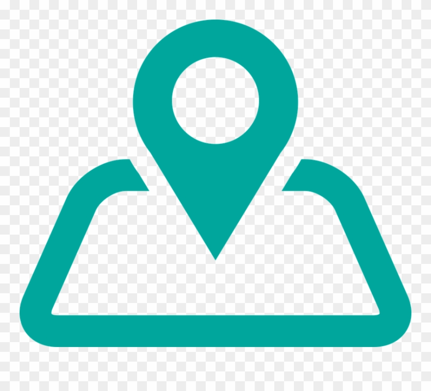 Positioning clipart jpg library library Location, Map, Position, Positioning, Tracker, Pointer - Vectores ... jpg library library