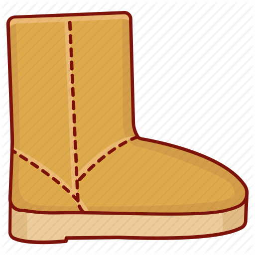 Clipart uggs jpg free library Ugg Clipart Group with 59+ items jpg free library