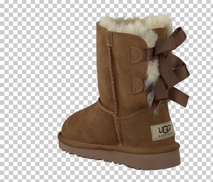 Clipart uggs image black and white library Snow Boot Slipper Ugg Boots Footwear PNG, Clipart, Beige, Boot ... image black and white library