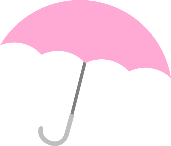 Clipart umbrella royalty free library Free Umbrella Clipart - Clipart Kid royalty free library