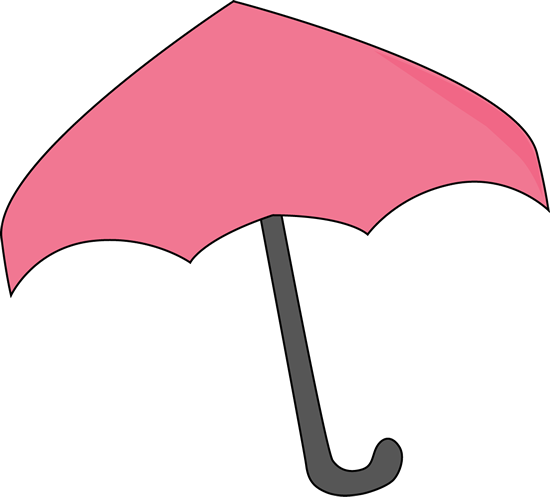 Clipart umbrella image freeuse stock Umbrella Clip Art - Umbrella Images image freeuse stock