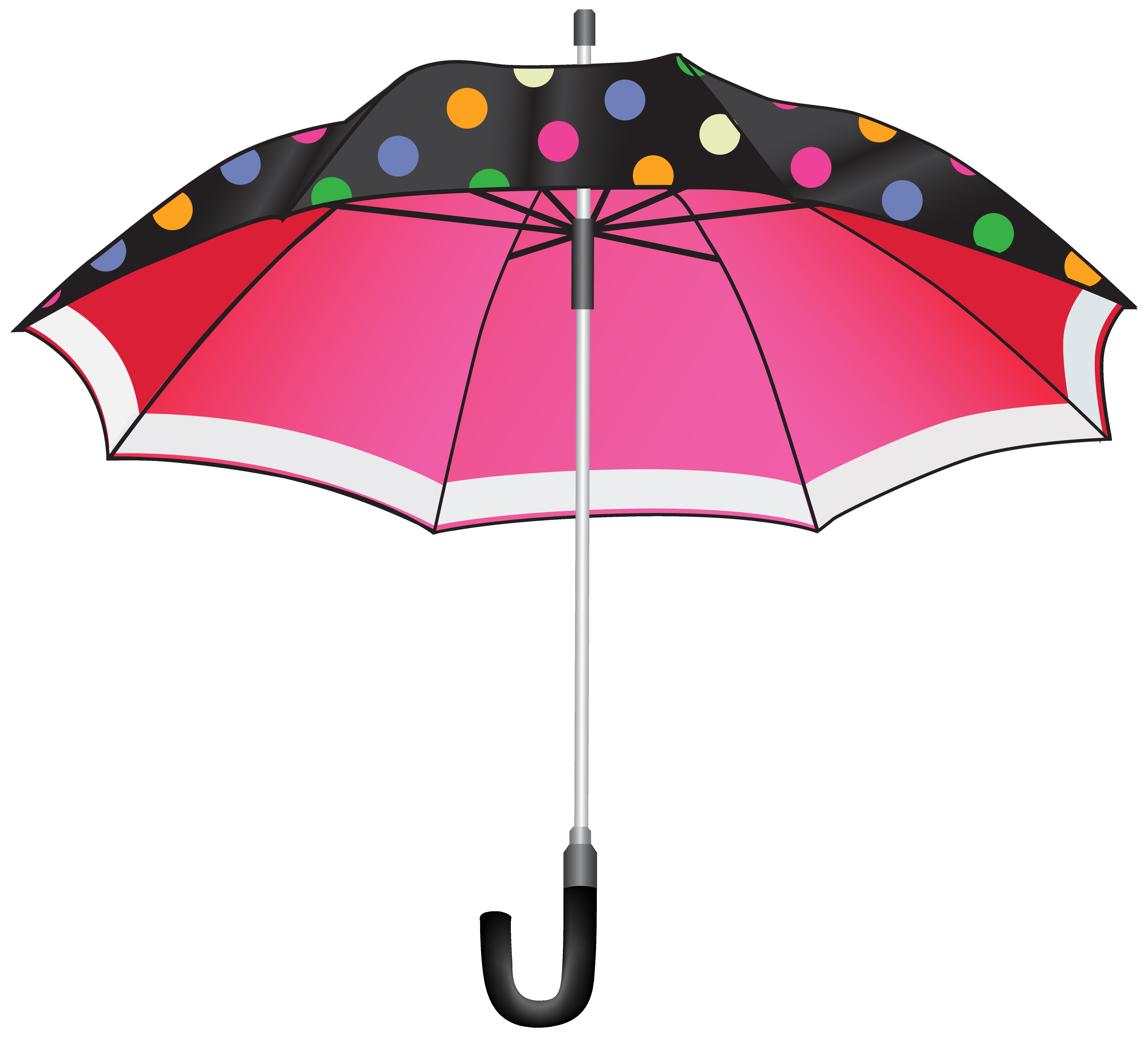 Clipart umbrella clip art download Umbrella Clipart Free Clip art of Umbrella Clipart #2335 — Clipartwork clip art download