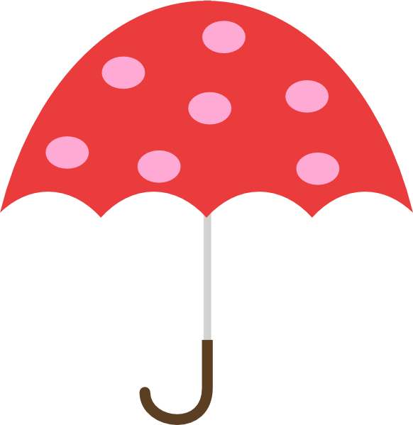 Clipart umbrella clipart stock Free Umbrella Clipart - Clipart Kid clipart stock
