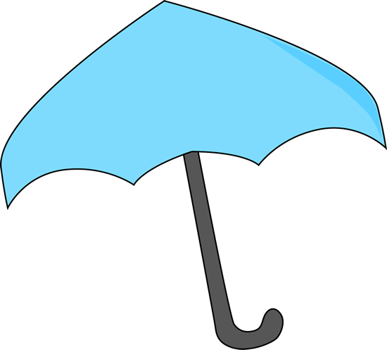 Clipart umbrella picture freeuse Umbrella Clip Art - Umbrella Images picture freeuse