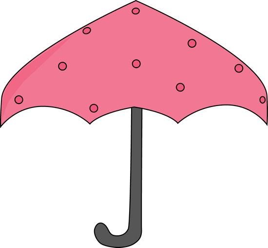 Clipart umbrella picture black and white library Umbrella Clip Art - Umbrella Images picture black and white library