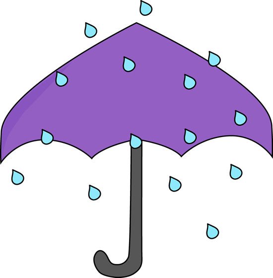 Clipart umbrella svg transparent stock Umbrella Clip Art - Umbrella Images svg transparent stock