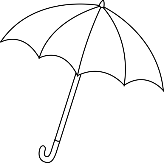 Clipart umbrella clipart royalty free Umbrella Clipart | Clipart Panda - Free Clipart Images clipart royalty free