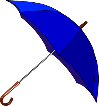 Clipart umbrella graphic transparent download Umbrella clip art free download free clipart images 4 - Clipartix graphic transparent download