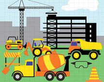 Clipart und medien clipart royalty free download Site Builder Clip Art – Clipart Free Download clipart royalty free download