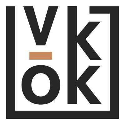 Clipart und medien site freeuse download VOEKK on Twitter: