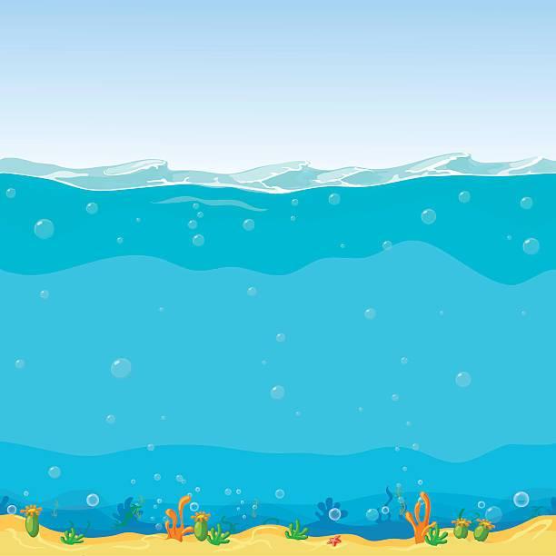 Under sea clipart free download Under sea clipart » Clipart Portal free download
