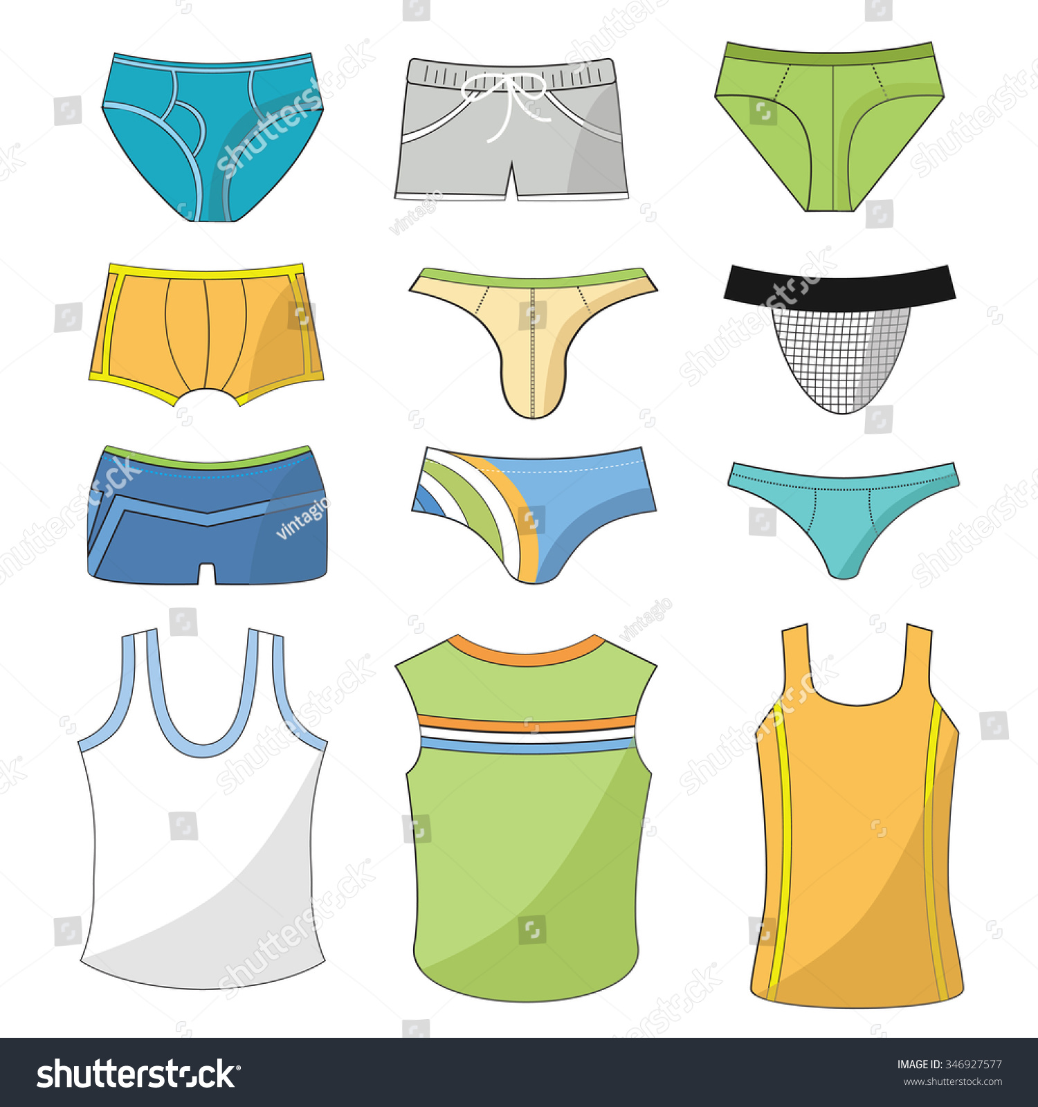 Clipart underclothes png royalty free stock Underwear clipart singlet - 105 transparent clip arts, images and ... png royalty free stock