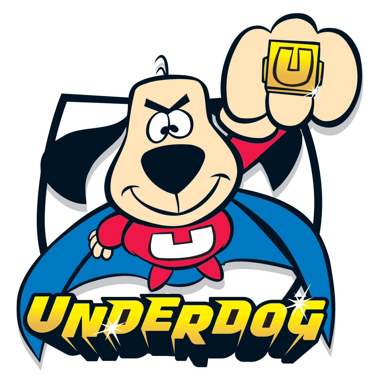 Clipart underdogs clip transparent Underdog 20clipart   Clipart Panda - Free Clipart Images clip transparent