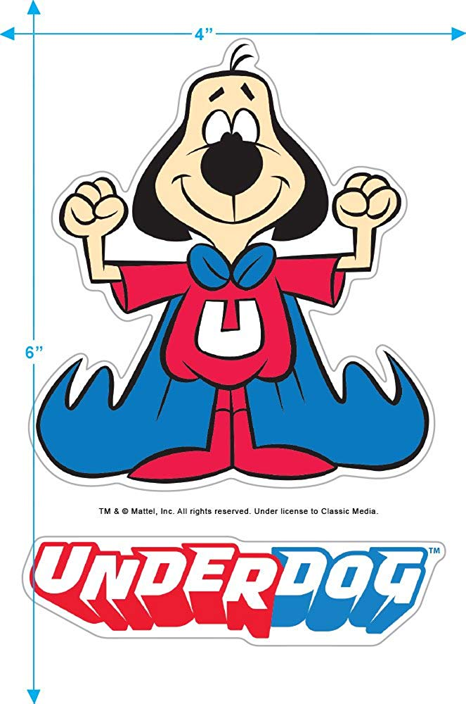 Clipart underdogs graphic library download Underdog Drawing   Free download best Underdog Drawing on ClipArtMag.com graphic library download