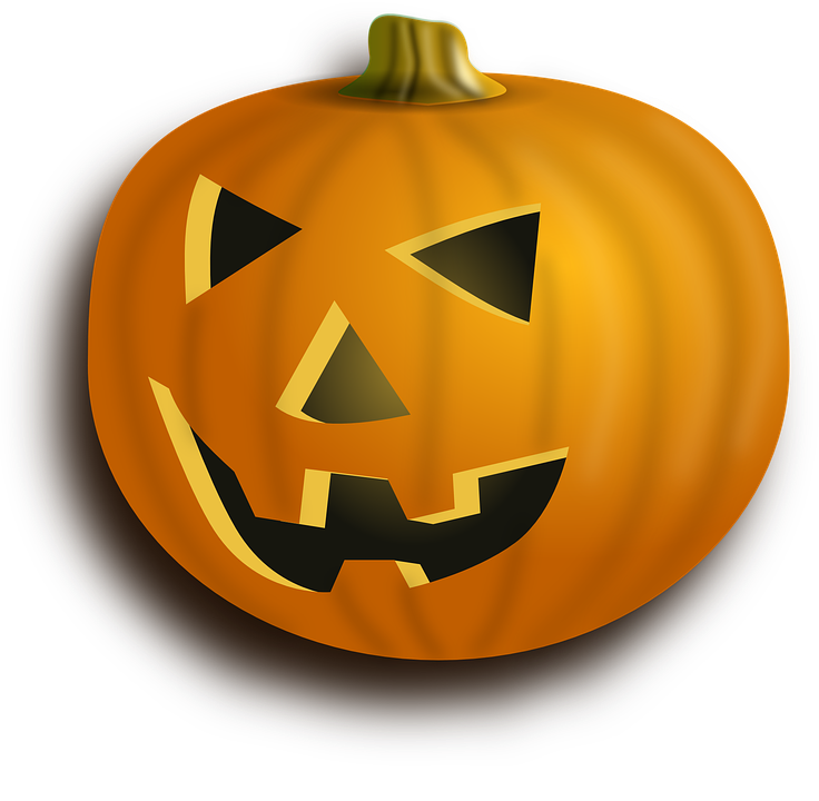 Clipart unhappy pumpkin protesting freeuse download trans | Fibonacci Spiral freeuse download
