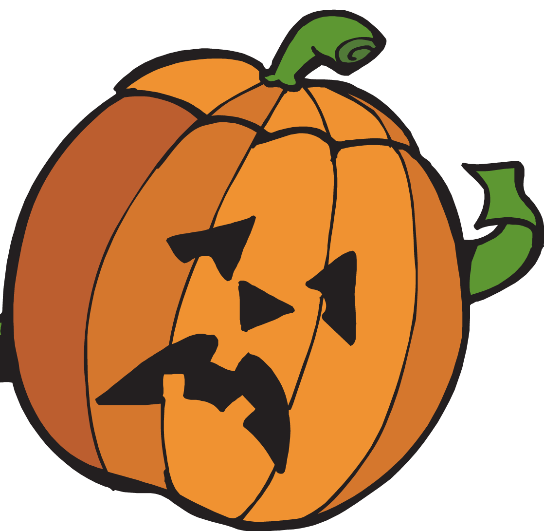 Clipart unhappy pumpkin protesting svg free download sad pumpkin – The Lance svg free download