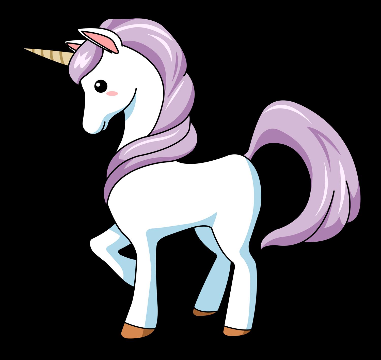 Unicorn cartoon clipart vector black and white stock Pin de Manos Creativas RQ en unicornio | Dibujos de unicornios ... vector black and white stock