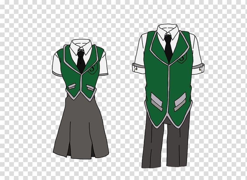 Clipart uniform clip art library School uniform , uniform transparent background PNG clipart | HiClipart clip art library