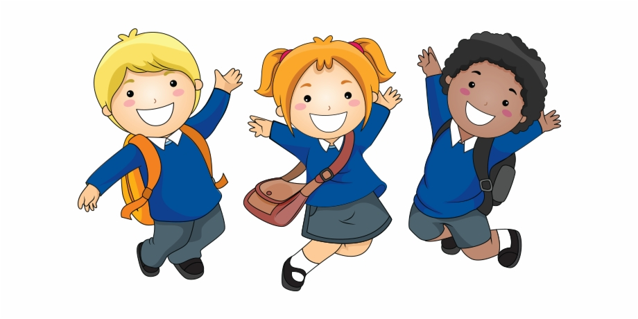 Uniform clipart banner free 28 Collection Of School Uniform Clipart Png - Blue School Uniform ... banner free
