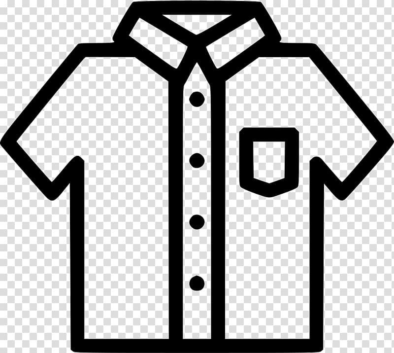 Clipart uniform picture library T-shirt School uniform Clothing, uniform transparent background PNG ... picture library
