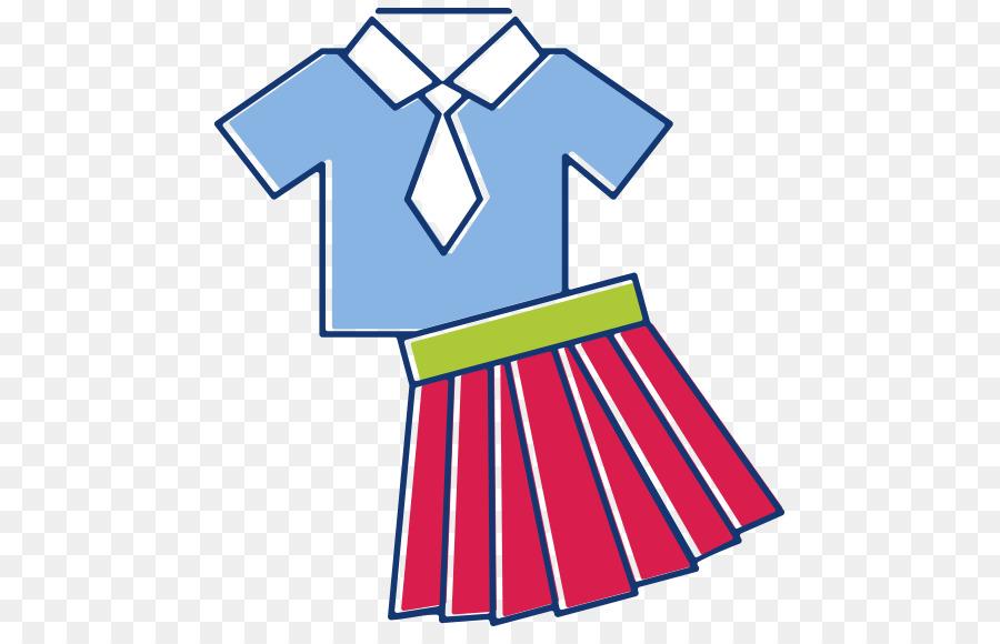 Clipart uniform clip art free library School Dress clipart - Uniform, Clothing, School, transparent clip art clip art free library