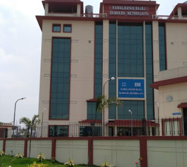 Clipart unitech entry test list 2019 png transparent download Sankara Nethralaya, New Town - Hospitals in Kolkata - Justdial png transparent download