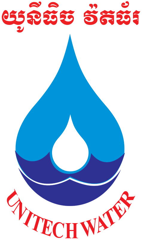 Clipart unitech website clip art free Unitech Water, Unitech Water Co., Ltd, Water Product in Cambodia ... clip art free
