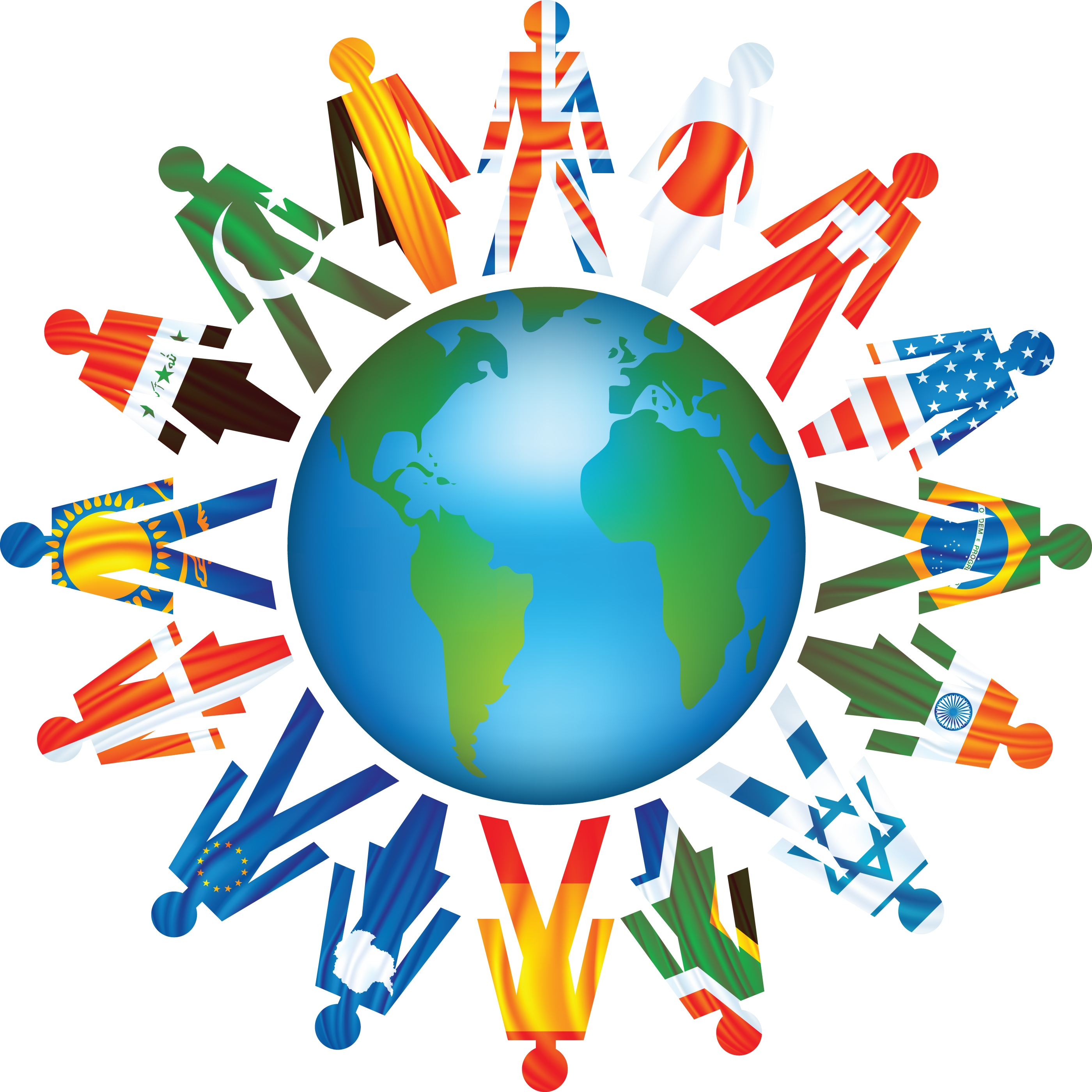 United nation clipart clip royalty free stock United nations clipart 7 » Clipart Station clip royalty free stock