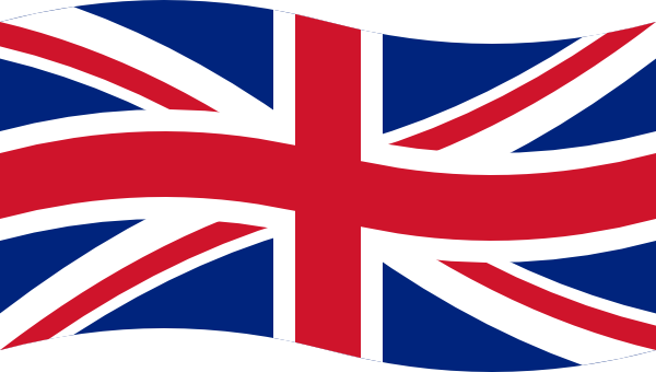 Clipart united kingdom. Clip art at clker