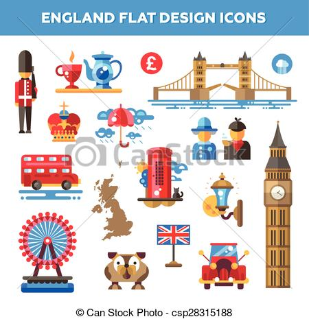 Clipart united kingdom png freeuse stock United Kingdom Clipart - United Kingdom Clipart Images | Clipart Net png freeuse stock