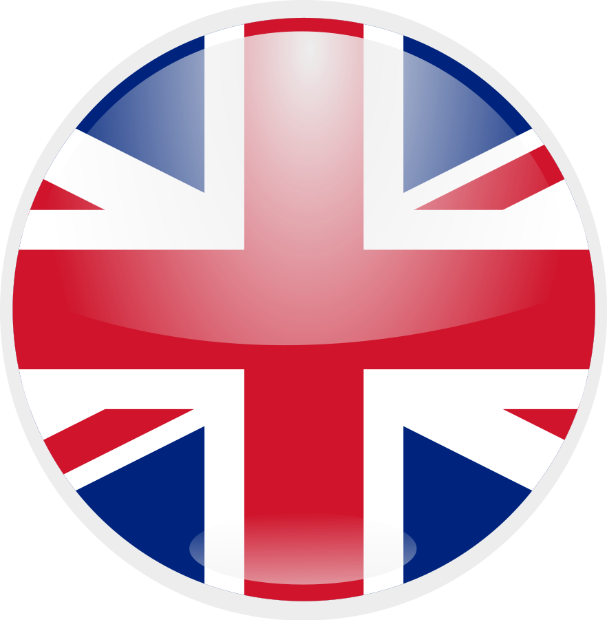 Clipart united kingdom. Flag of clipartfest