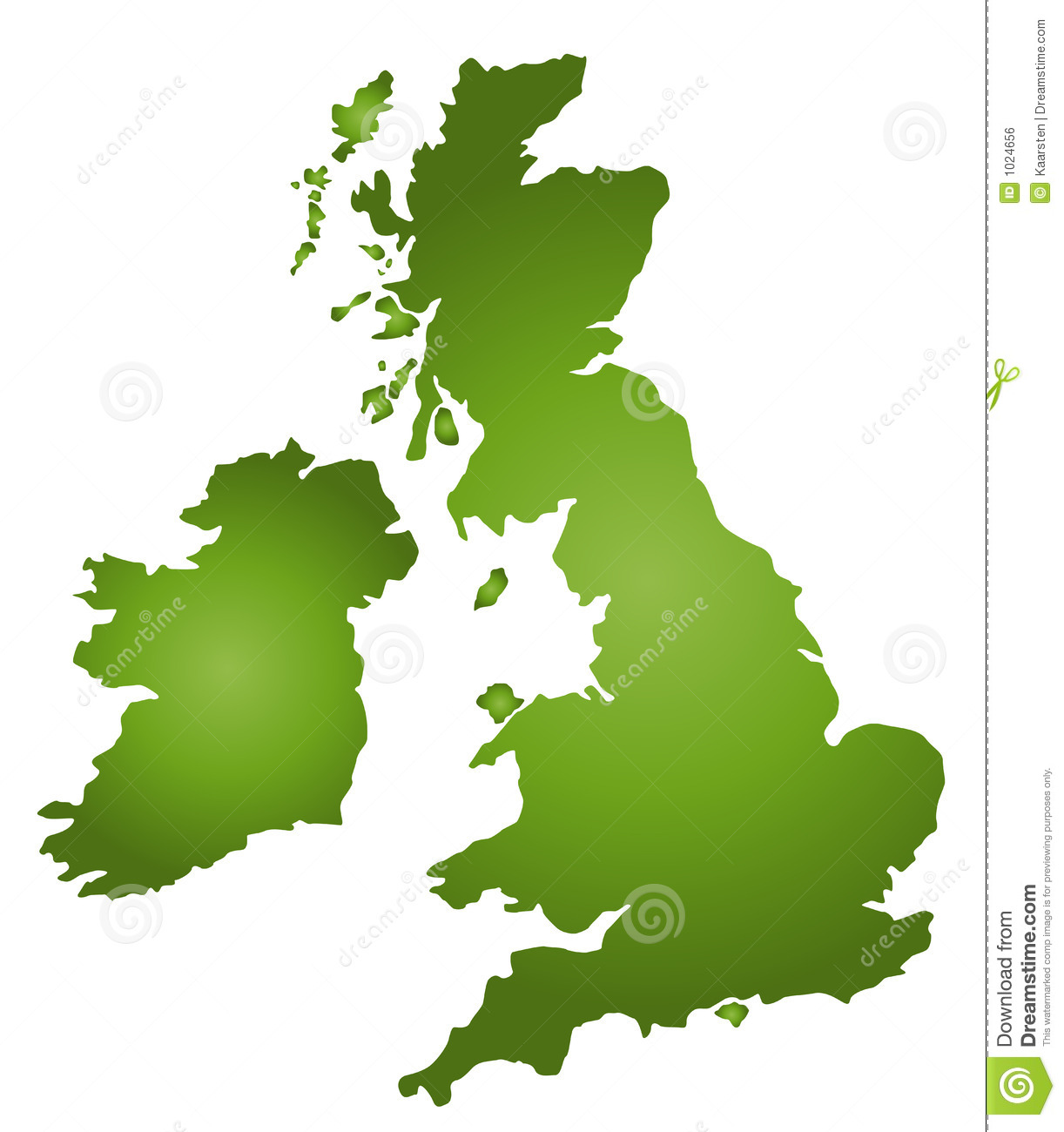 Map clipartfest of the. Clipart united kingdom
