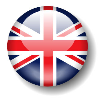 Clipart united kingdom picture CLIPART UNITED KINGDOM | Royalty free vector design picture