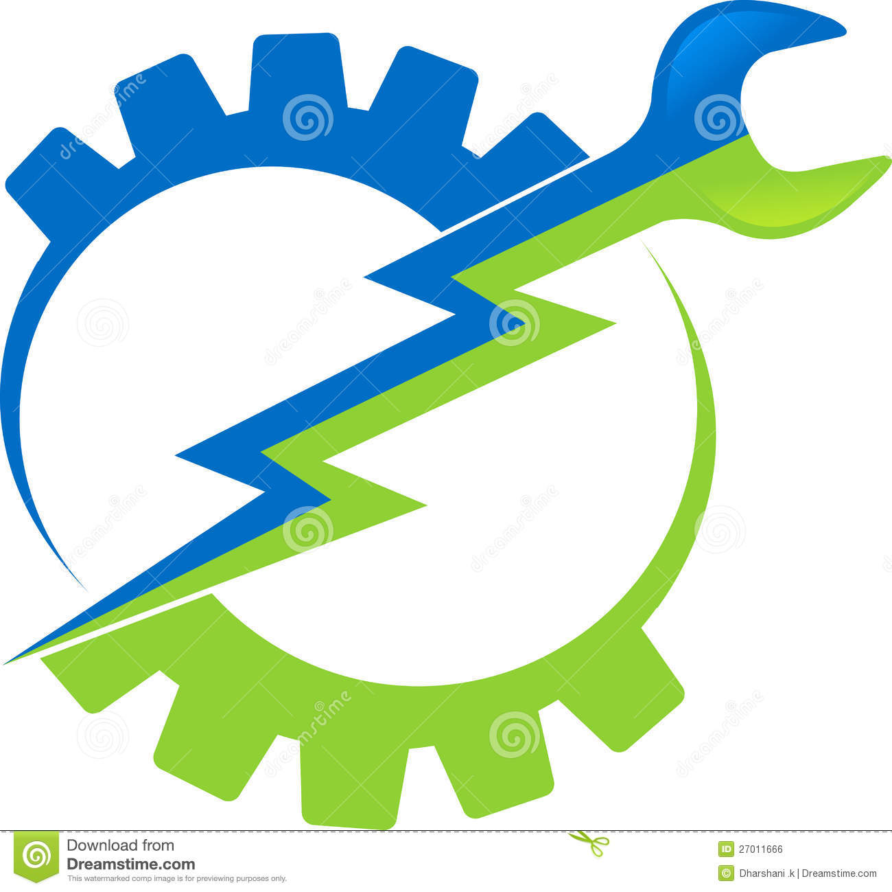 Tool clipart logo graphic royalty free Mechanical Engineer Logo | Clipart Panda - Free Clipart Images graphic royalty free