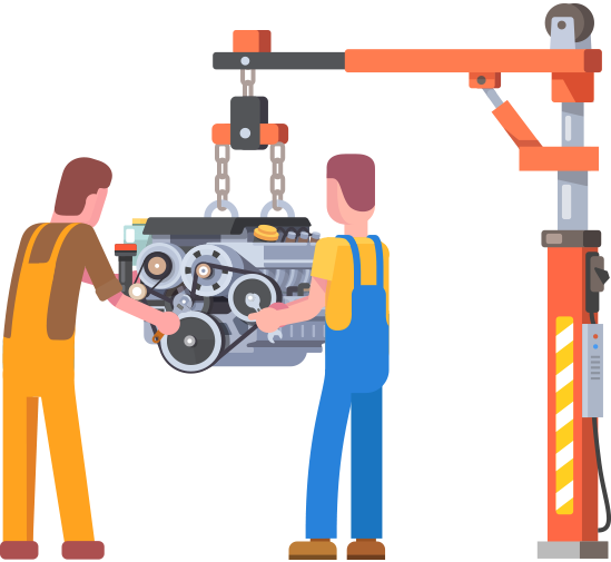 Clipart university of technology mechanical engineering png freeuse stock Mechanical Engineering Assignment Help - A+ Quality Assignment Writing png freeuse stock