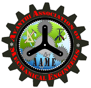 Clipart university of technology mechanical engineering clip freeuse library Mechanical Engineer Logo | Clipart Panda - Free Clipart Images clip freeuse library