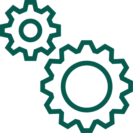 Clipart university of technology mechanical engineering image black and white stock Departments and programs - College of Engineering - Wayne State ... image black and white stock