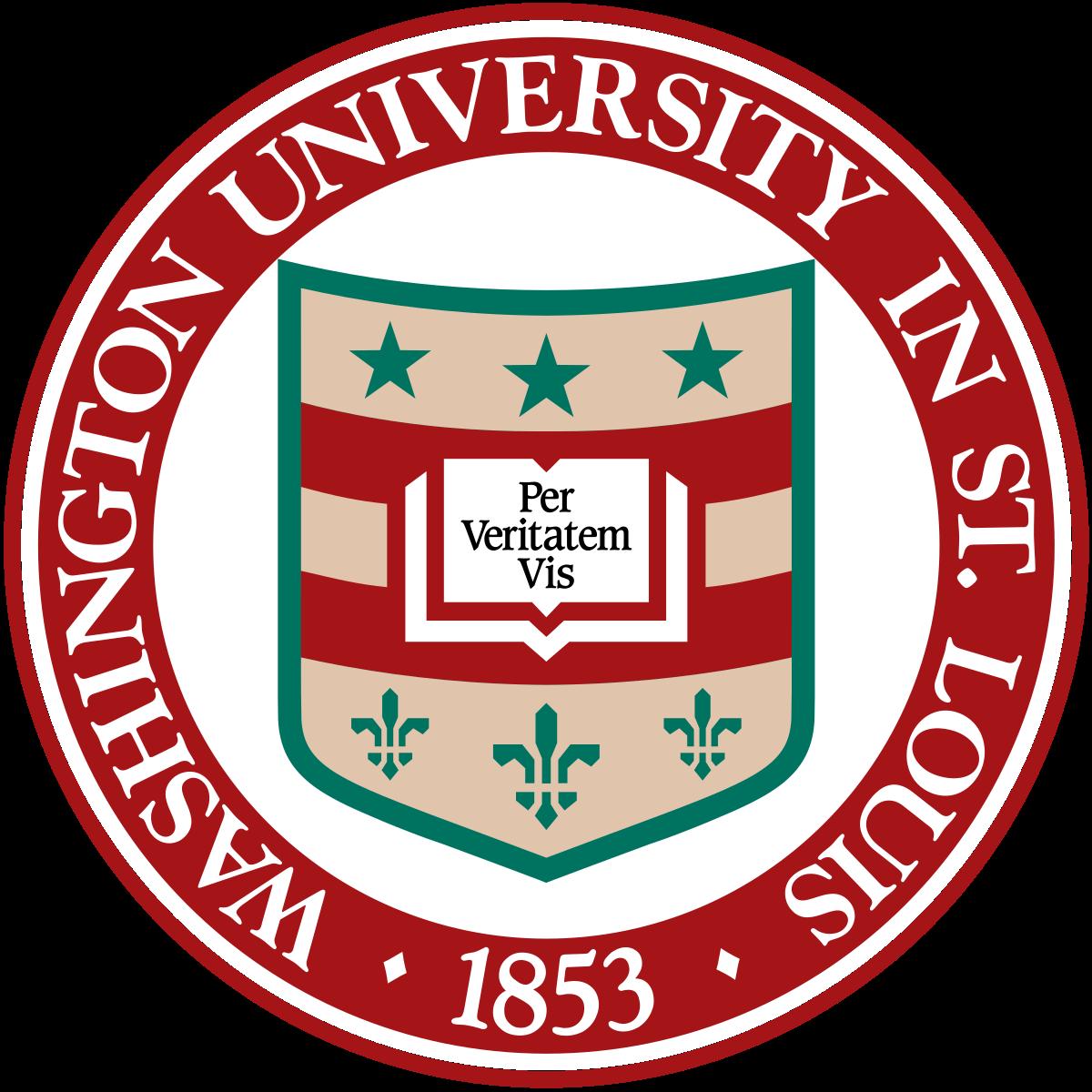 Clipart university of washington football png library stock Washington University in St. Louis - Wikipedia png library stock