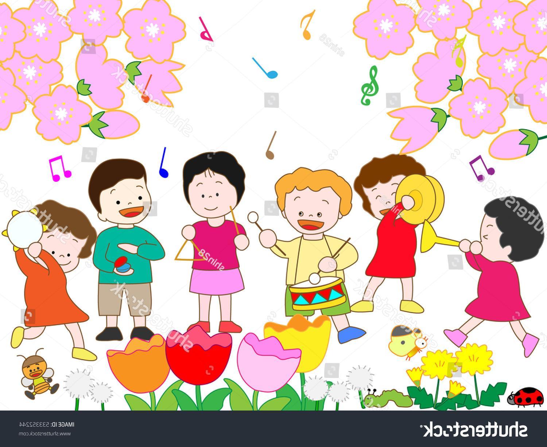 Clipart unre jobs jpg freeuse Best Free Pink Concert Clip Art Design » Free Vector Art, Images ... jpg freeuse