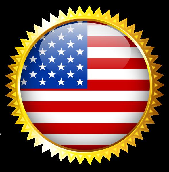 United states flag clipart picture transparent download United States Flag Decoration PNG Clipart Picture | America red ... picture transparent download