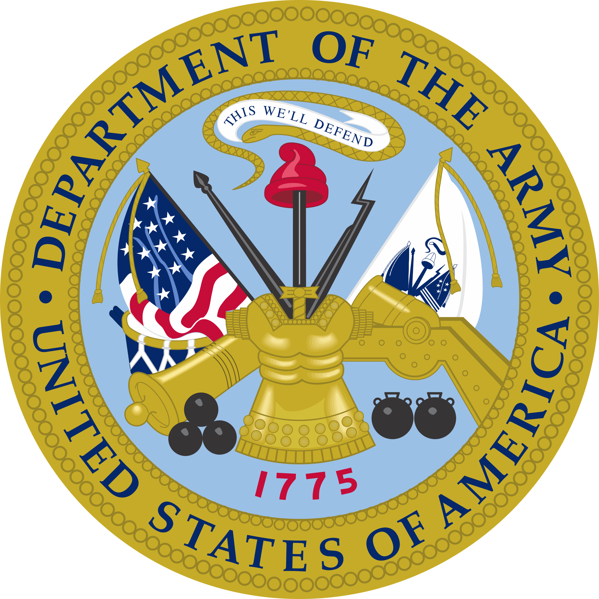 Clipart us army map symbols vector freeuse library United States Army | Call of Duty Wiki | Fandom powered by Wikia vector freeuse library