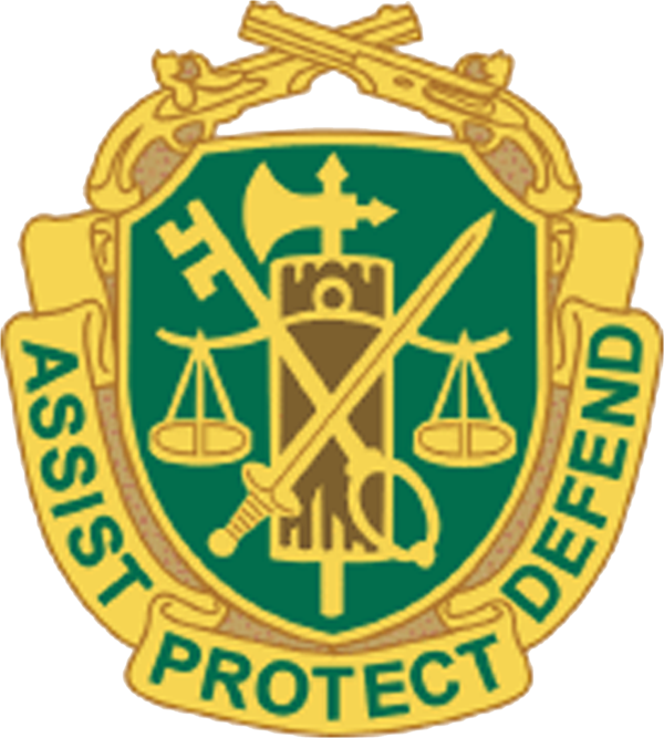 Army star clipart svg library library Military Police Corps (United States) - Wikipedia svg library library