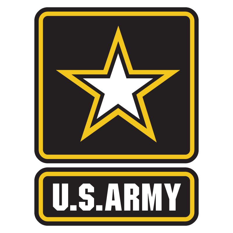 Clipart us army map symbols clipart freeuse stock Clipart us army map symbols - ClipartFest clipart freeuse stock