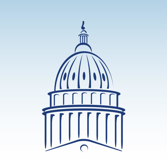 Clipart us capitol building picture royalty free library Capitol dome clipart - ClipartFest picture royalty free library