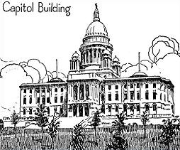 Clipart us capitol building picture library library Free US Capitol Building Clipart picture library library