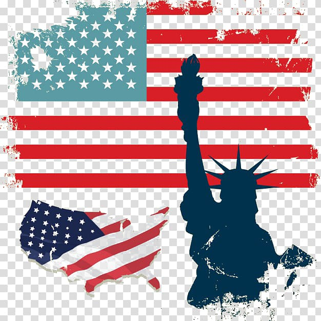 Clipart usa online banner transparent stock Morocco Online auction Song Music, American flag design transparent ... banner transparent stock