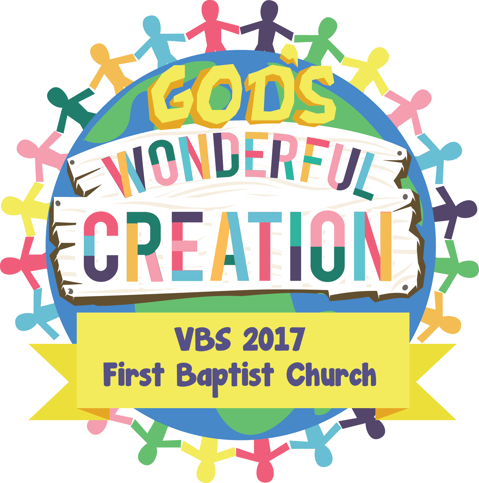 Clipart vacation bible school royalty free download VACATION BIBLE SCHOOL – First Baptist Church royalty free download