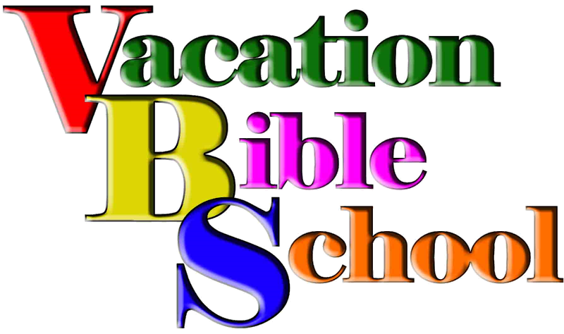 Clipart vacation bible school royalty free Vacation Bible School   Saint Patrick Religious Education royalty free