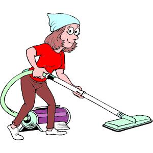 Clipart vacumming clip art free stock Free Vacuuming Cliparts, Download Free Clip Art, Free Clip Art on ... clip art free stock